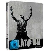 Platoon (Blu-ray im FuturePak)