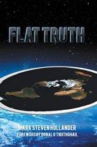 Flat Truth