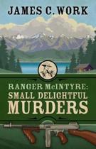 Ranger McIntyre