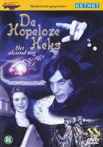 De Hopeloze Heks - Seizoen 4