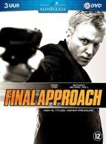 Final Approach (dvd)