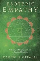 Esoteric Empathy