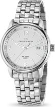 Philip Watch Mod. R8253178005 - Horloge
