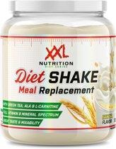 Diet Shake - 1200 gram - Vanille