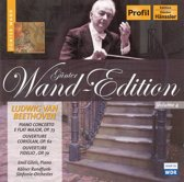Beethoven -Piano Concerto-Emil 1-Cd