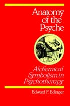 Anatomy of the Psyche