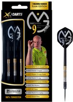 Michael van Gerwen 'Career Slam' 25 GR - 90% Tungsten