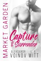 Capture & Surrender