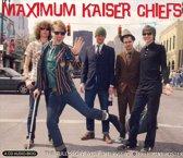 Maximum - Interview-cd