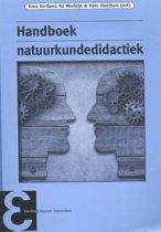 Epsilon uitgaven 88 - Handboek natuurkundedidactiek