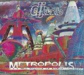 Metropolis (The Legend Of Babel)