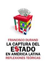 La captura del Estado en América Latina