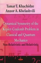 Dynamical Symmetry of the Kepler-Coulomb Problem in Classical & Quantum Mechanics