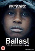 Ballast (dvd)