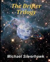 The Drifter Trilogy