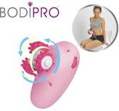 BodiPro Massageapparaat voor Lichaam en Gezicht - Bodi Pro - Massageroller - Gezichtsmassage - Lichaamsmassage