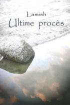 Ultime Proces
