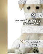 Practice Drawing - XL Workbook 10