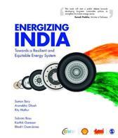 Energizing India