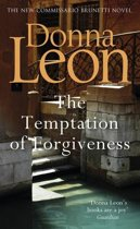 Temptation of forgiveness