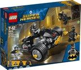LEGO Super Heroes Batman: Aanval van de Talons - 76110