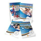 Bromfiets Theorieboek Rijbewijs AM Nederland 2020 - Met CBR Informatie en Verkeersborden (NIEUW!)