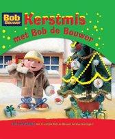 Bob de bouwer - kerstmis met bob de bouwer