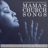 Mama's Church Songs