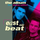 East Side Beat (The Album) Del