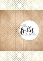 Mijn Bullet Journal Ruit + Mijn Bullet Journal Stickerboek