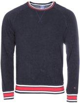 Zweet Champion Crewneck Sweatshirt