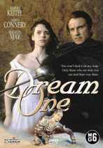 Dream One (dvd)