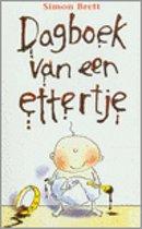 Dagboek Van Een Ettertje