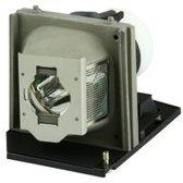 MicroLamp ML10910 260W projectielamp