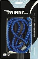 Twinny Load Bagagebinder 1500 X 10 Mm Blauw