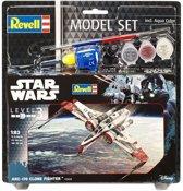 Revell Model Set ARC-170 Fighter