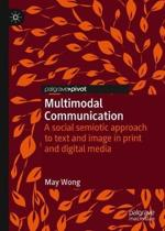 Multimodal Communication