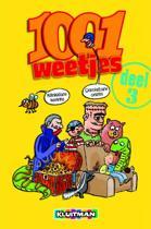 1001 Weetjes / 3