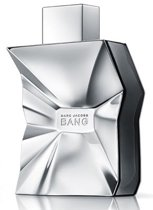Marc Jacobs Bang Eau de Toilette Spray 30 ml