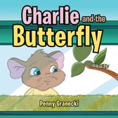 Charlie and the Butterfly