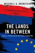 The Lands in Between