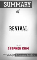 Summary of Revival