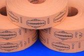 Oranje consumptiebonnen op rol - Nostalgie - 5000 bonnen