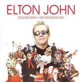Rocket Man: The Definitive Hits
