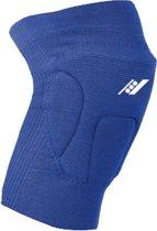 Rucanor Setpoint Kniebeschermers - Kniebeschermers  - blauw - L
