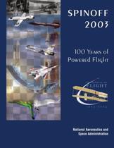 Spinoff 2003