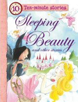 Ten-minute Stories Sleeping Beauty and other stories