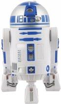 Star Wars R2D2 Sprekende Spaarpot