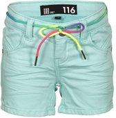Jogg Denim Meisjes Broeken & Jeans kopen? Kijk snel! |