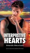Interpretive Hearts